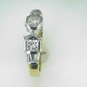 JBStar Diamond Semi Mount2