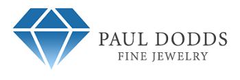 Paulsworld